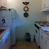 Kitchen....minimal dishes. Stove will not be used..... it is not plugged in.