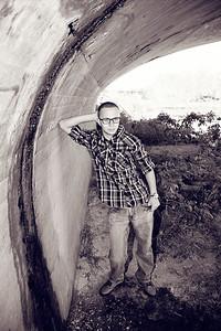 Miller (15)