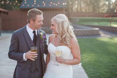 Miller Wedding Highlights