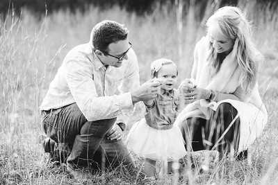 View More: http://alicialeighphotography.pass.us/millers