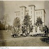 Lynchburg Female Orphanage Asylum (03286)