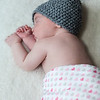Issi Greig Photography New Born