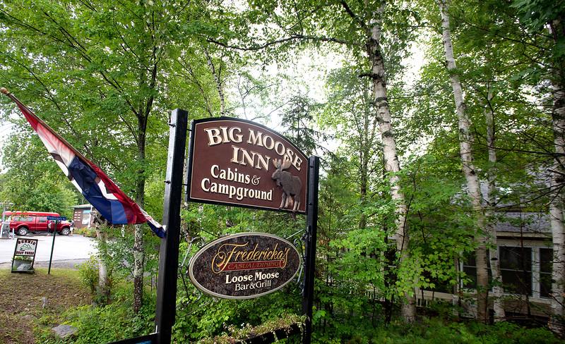 BigMooseInn A LCO.jpg