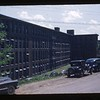 Cotton Mill on Carol Avenue  (09762)