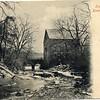 Scenes on James River Postcard (03329)