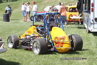 8-2-15  VARC vintage race cars