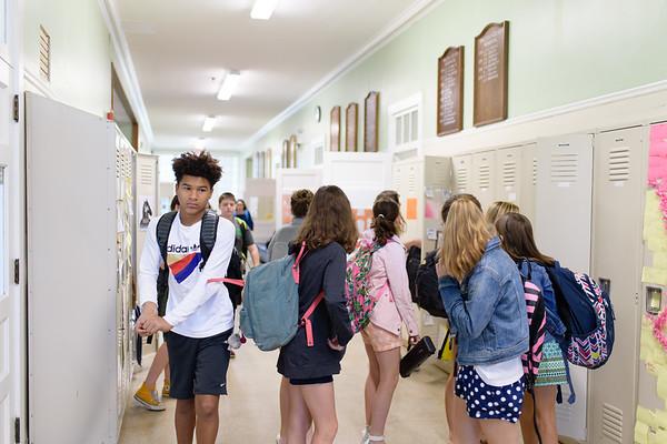 MA050818 MIDLE SCHOOL