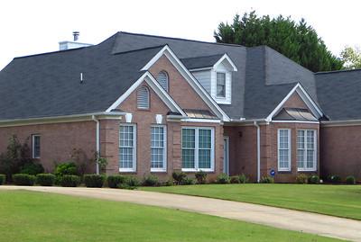 Arbor North Milton Georgia (6)