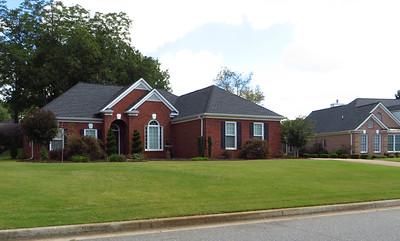 Arbor North Milton Georgia (5)