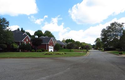 Arbor North Milton Georgia (11)