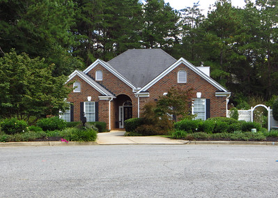 Arbor North Milton Georgia (17)