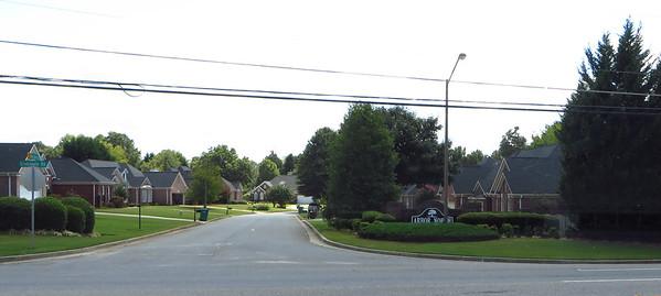 Arbor North Milton Georgia (2)