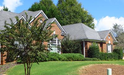 Arbor North Milton Georgia (14)