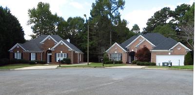 Arbor North Milton Georgia (9)