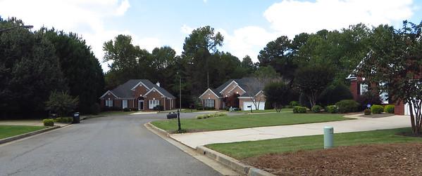 Arbor North Milton Georgia (7)