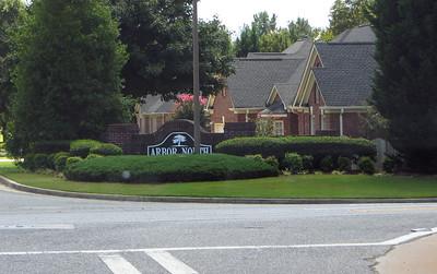 Arbor North Milton Georgia (1)