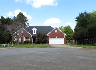 Arbor North Milton Georgia (12)