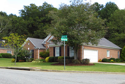 Arbor North Milton Georgia (16)