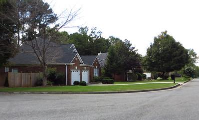 Arbor North Milton Georgia (19)