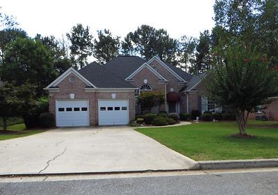 Arbor North Milton Georgia (8)
