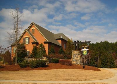 Arcaro Milton Georgia Estate Home Community (3)