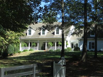 Bethany Church Road Milton (13)