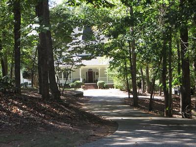 Bethany Church Road Milton (12)