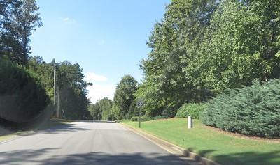 Bethany Church Road Milton (2)