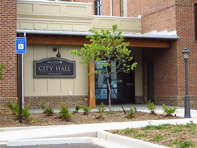 Milton GA City Hall (7)