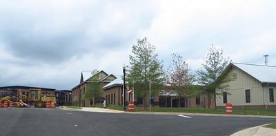 Milton GA City Hall (3)
