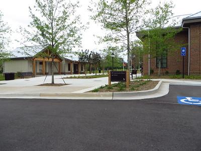Milton GA City Hall (6)