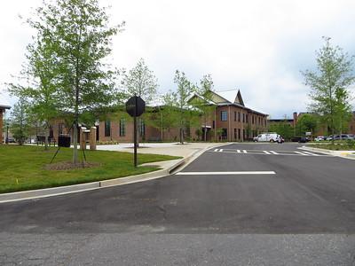 Milton GA City Hall (4)