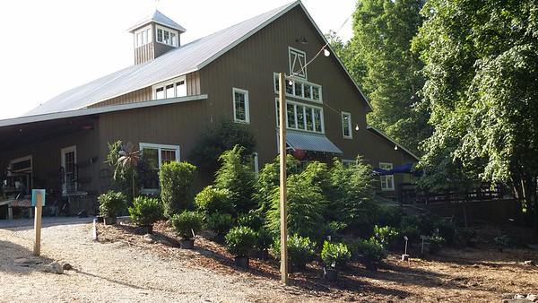 Scottsdale Farms Milton GA Plant Nursery (9)
