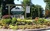 Scottsdale Farms Milton GA Plant Nursery (69)