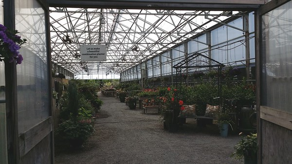 Scottsdale Farms Milton GA Plant Nursery (37)