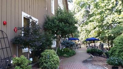 Scottsdale Farms Milton GA Plant Nursery (11)