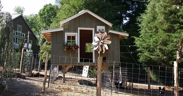 Scottsdale Farms Milton GA Plant Nursery (4)