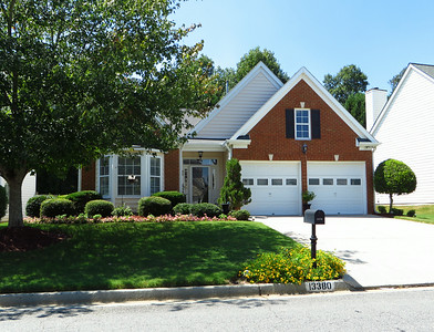 Avensong Milton Georgia Homes (10)