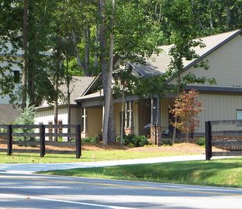 Bakers Farm Milton GA Home (7)
