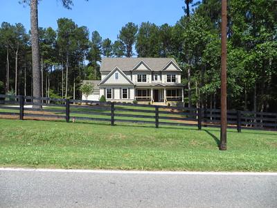 Bakers Farm Milton GA Home (5)
