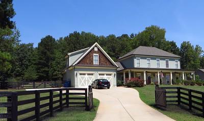 Bakers Farm Milton GA Home (12)