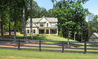 Bakers Farm Milton GA Home (9)
