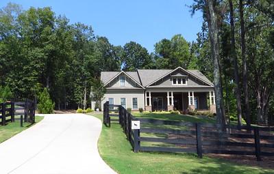 Bakers Farm Milton GA Home (10)