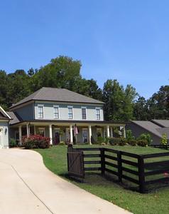 Bakers Farm Milton GA Home (13)