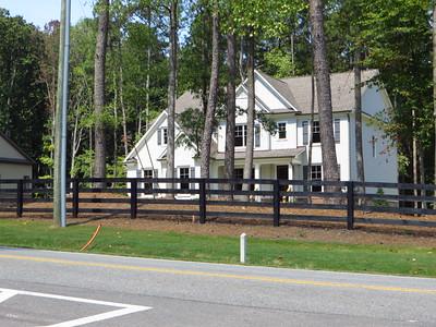 Bakers Farm Milton GA Home (4)