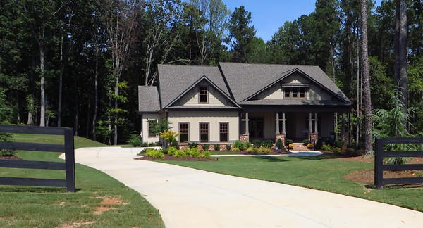 Bakers Farm Milton GA Home (8)