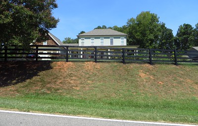 Bakers Farm Milton GA Home (1)