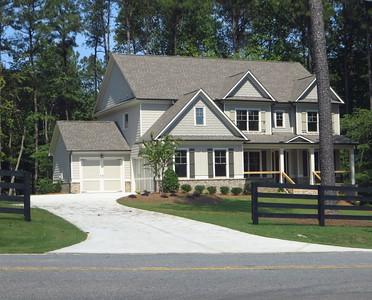 Bakers Farm Milton GA Home (3)