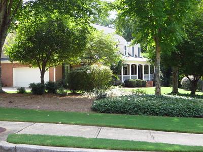 Belleterre Milton Georgia Neighborhood (13)