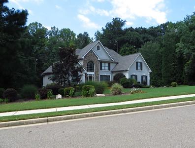 Belleterre Milton Georgia Neighborhood (16)